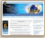 International Association of Scientologists website